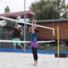 3. beachvolejbalový turnaj