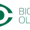 Biologická olympiáda kategorie C a D